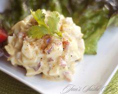 Egg Salad on Pinterest | Egg Salad Sandwiches, Eggs and Bacon Egg