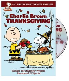 A Charlie Brown Thanksgiving Deluxe Edition Warner Home Video http://www.amazon.com/dp/B00DZP1BP0/ref=cm_sw_r_pi_dp_ECCdwb07C5JEN