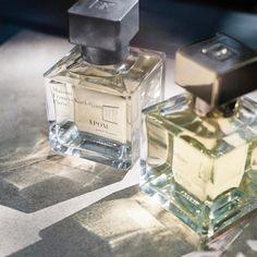 Buy Maison Francis Kurkdjian Apom Pour Femme Eau de Parfum, from our Women's Fragrance range at John Lewis & Partners. Men's Aftershave, Francis Kurkdjian, Essential Oil Perfume, After Shave, Perfume Bottles, Fragrance, Cosmetics, Beauty, Deep