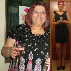 Lose weight pre pregnancy photo 8