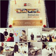 See more here: https://www.sunfrog.com/search/?53507&search=aerospace+engineer  #GenuinoDay2016 was more than fun! There was #demonstration #talks #robots #Drones #3dprinters #cubesatellites #IOT #cake #snacks and even #crawla the walking table. A big shout to @makethingi and @xovian for sharing the insights of #3Dprinting and #aerospace  #engineering. Thanks to all the community members for celebrating #Arduino/#Genuinoday2016 with #nbmakerspace by nutsboltz