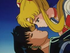 Uploaded by Sailor Moon. Find images and videos about anime, sailor moon and usagi on We Heart It - the app to get lost in what you love. Sailor Moon Manga, Sailor Saturn, Luna Sailor Moon, Sailor Moom, Sailor Neptune, Sailor Moon Crystal, Cristal Sailor Moon, Sailor Moon Personajes, Sailor Moon Screencaps