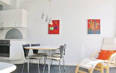 Apartment Strandvejen Fan� X Dnmk Fan� Located in Fan? Vesterhavsbad, Apartment Strandvejen Fan? X Dnmk can accommodate up to four persons. This apartment offers free entrance to a playland for children.