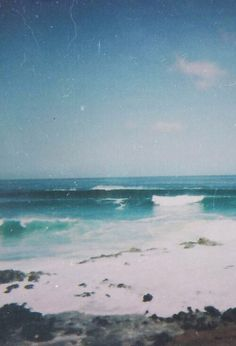Beach photography on pinterest surfing surfs up and surfboard