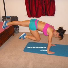 Exercise Tummy Tuck (No Surgery Required). Workout for abs, love handles, muffin top, obliques, core. Burn fat and tone up. All home exercises.