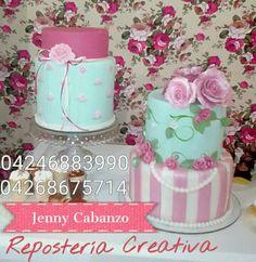 Mis trabajos, Facebook: Jenny Cabanzo Boudewyn jcabanzo@hotmail.com WhatsApp +584268675714