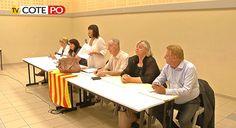 Recours Occitanie / Pays Catalan, affaire à suivre…