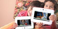 Chhota Bheem Tablet, A Strongest Tablet for Children