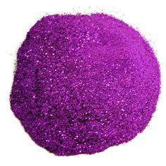 Light Purple Glitter, Glitter for Tumblers, Slime Glitter, Solvent Resistant Glitter, Nail Glitter, Glitter Slime, Glitter Crafts, Glitter Acrylics, Glitter Paint, Glitter Shoes, Glitter Nail Art, Purple Glitter, Acrylic Nails, Craft Projects For Kids