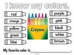 FIRST DAY OF SCHOOL BOOK - TeachersPayTeachers.com