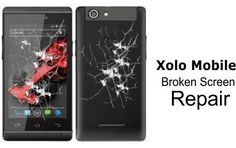 Contact+Details+List+of+XOLO+Mobile+Service+Center+in+Nanded+City