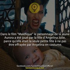 Ooooh c trop mignon 😍 Funny Facts, Weird Facts, Funny Jokes, Things To Know, Did You Know, Rage, Ah Ok, Image Fun, Info