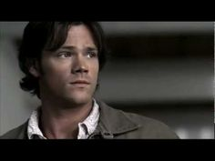 """Supernatural Video - """"My Brother"""" an essay by Sam Winchester, aged 27 and three quarters."""