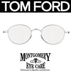 Great Gatsby era eyewear from Tom Ford