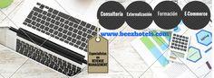 Revenue Management Hotelero & E-Commerce Revenue Management, Ecommerce, E Commerce