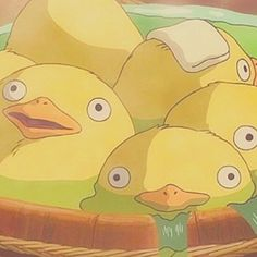 Yellow Aesthetic Pastel, Rainbow Aesthetic, Aesthetic Colors, Aesthetic Anime, Yellow Theme, Yellow Art, Pastel Yellow, Mellow Yellow, Spirited Away Tattoo