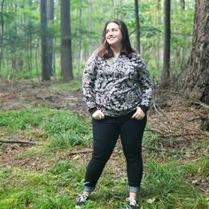 The woods speak to my soul. This is where I reset. I'm more calm and relaxed when I leave the woods.Where is your spot? #lularoe @lularoe #lularoemark#lularoedenim #llrdenim
