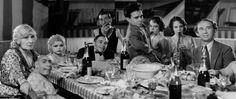 Freaks, de Tod Browning (1932)