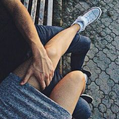 Couple Posts💏 Relationship & lots of love💕 ask // couple // others // insta in my heart ♡. Cute Relationship Goals, Cute Relationships, Cute Couples Goals, Couples In Love, Love Couple, Couple Goals, Calin Couple, Tumblr Couples, Love Is In The Air