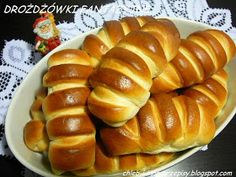 Hot Dog Buns, Hot Dogs, Donuts, Bread, Baking, Food, Meal, Patisserie, Brot