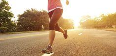 Los! Überwindet den inneren Schweinehund! Es lohnt sich die Ausdauer zu trainieren. Wir verraten euch, warum und wie ihr am schnellsten fit werdet...