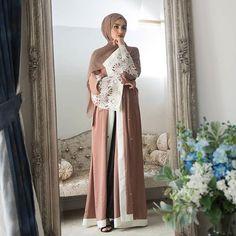 Buy Modest Islamic Women's Clothing Online – Aaliya Collections