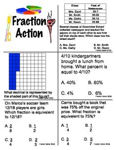 math worksheet : through fun to use poetry four worksheets and five mastery tests  : Test Of Divisibility Worksheets