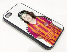 Petra Kleis iphone 4/4S case, iphone 5/5S case, iphone 5C case, iphone 6 case, iphone 6plus case #Mutasa - robo