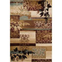 140 Patter Ideas In 2021 Textile Design Textile Prints Digital Print Fabric