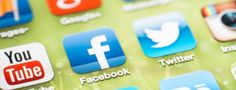 Social media presence: a job in itself? - Social Media - Expertise - Assistant Plus
