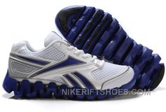 http://www.nikeriftshoes.com/reebok-zig-fuel-mens-white-blue-silver-cheap-to-buy-cqdyz.html REEBOK ZIG FUEL MENS WHITE BLUE SILVER CHRISTMAS DEALS SJSSA Only $74.00 , Free Shipping!