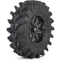 "STI Outback Max Mud Tires (28""-34"") for ATV's & UTV's"