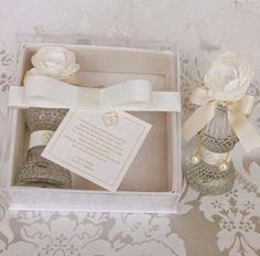 Madrinhas de casamento: Lembranças lindas para casamento!