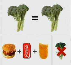 Ya no hay comida de verdad en nuestros platos (conferencia Ted) | La Cocina Alternativa