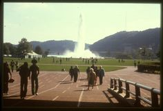 Pittsburgh City, Crown Jewels, The Crown, State Parks, First Time, Fountain, Twitter, Celebrities, Birthday