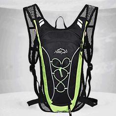 $29.99 (Buy here: https://alitems.com/g/1e8d114494ebda23ff8b16525dc3e8/?i=5&ulp=https%3A%2F%2Fwww.aliexpress.com%2Fitem%2F12L-Local-Lion-Waterproof-Outdoor-Sports-Bike-Bags-Running-Hiking-Cycling-Hydration-Backpack-Optional-2L-TPU%2F32702447252.html ) 12L Waterproof Outdoor Sports Bike Bags Running Hiking Cycling Hydration Backpack Motorcycle (Optional 2L TPU Water Bladder Bag) for just $29.99