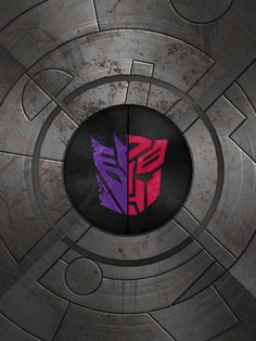 Transformers Official App Reboots with New Look, New Missions, and 13+ Rating