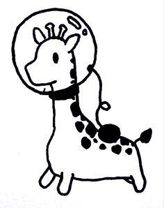 Indie Drawings, Psychedelic Drawings, Doodle Drawings, Disney Drawings, Doodle Tattoo, Cute Easy Drawings, Mini Canvas Art, Cute Doodles, Hand Art