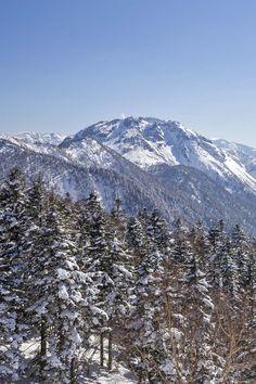 #Takayama #Japan #Snow #Travel Takayama Japan, Snow Travel, Japon Tokyo, Alps, Mount Rainier, Sunrise, Japanese, Mountains, Japanese Language