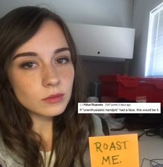 These People Asked Reddit To Roast Them And Probably Wish They Hadn't
