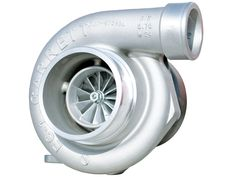 Turbocharger is an integral part of internal combustion (IC) engine, which improves the performance of engine by increasing the amount of air intake in the combustion chamber with the help of ejected burnt air. Used Car Parts, Used Cars, Gear Tattoo, Automobile, Motor Diesel, Audi, Used Engines, Skyline Gtr R34, Tattoo Ideas