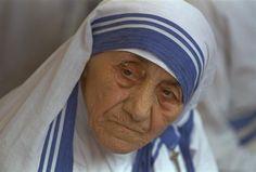Mother Teresa of Kolkata to be made saint