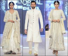 High Fashion Pakistan