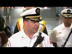 Pieces flew thousands of feet from Chicago plane on fire Chicago Airport, Usa Today Sports, Plane, Captain Hat, Fire, Aircraft, Airplanes, Airplane