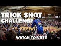 Your Vote Determines The #Globetrotters' New #Basketball Rule! #TrickShotChallenge #FANSRULE #HarlemGlobetrotters #USFSunDome  http://www.sundomearena.com/events/detail/harlem-globetrotters-2014-fans-rule-world-tour