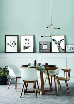 Affiche maison décoration murale picto son musique impressive Fichier numérique à télécharger : Décorations murales par impressive