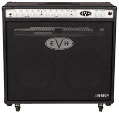 5150 III COMBO MOD IS HERE! – The Standard Mod for 'EVH 5150 III Combo & new 3-Channel DC-Mod Option are here! Specs & Pricing - http://voodooamps.com/home/Modifications/AMPMODIFICATIONSManufacturePage/EVHMods/EVH5150IIIComboMods/tabid/1296/Default.aspx