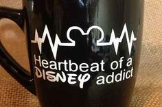 17 Spectacular Mugs For Every Disney Fanatic