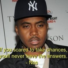 funny-quotes-by-rappers