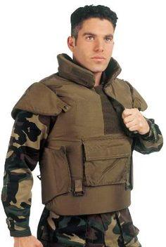 military-bulletproof-vest-3A-neck-s.jpg